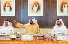UAE Cabinet approves Dhs180bn three-year budget, 2019 spending surge