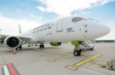 Latvia's AirBaltic extends seasonal Riga – Abu Dhabi service