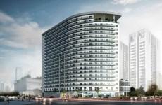 Deyaar announces new residential tower in Dubai Science Park