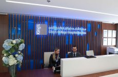 King's College Hospital London opens its second medical centre in Dubai