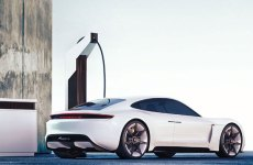 Porsche to stop manufacturing diesel cars