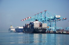 APM Terminals Bahrain aims to raise more than $30m with IPO