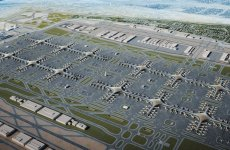 Biggest single value contract for Dubai's Al Maktoum airport to be awarded next year