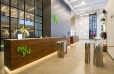 Saudi women-only gym chain NuYu to expand after Arcapita investment