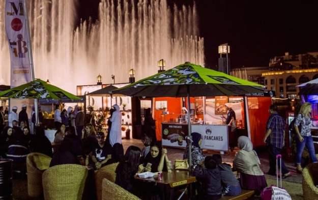 Dubai reveals dates for 2019 edition of annual shopping festival