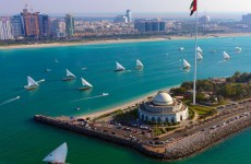 Abu Dhabi reveals nine new initiatives to boost the private sector