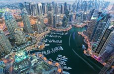 Dubai property prices down 27% compared to mid-2014 – report