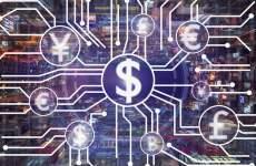 UAE, Saudi Arabia to test digital currency for cross-border settlements