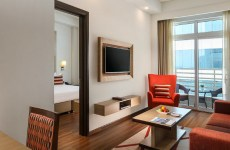 India's Lemon Tree to open first Dubai hotel