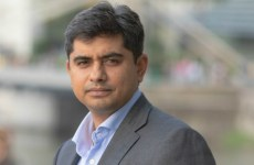Robo advisory start-up WeInvest opens Dubai office