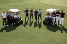 Audemars Piguet unveils 2019 Royal Oak Offshore collection in Dubai