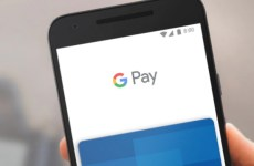 Google Pay launches in the UAE
