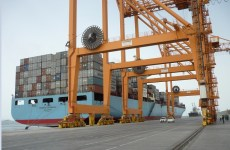 Saudi Ports Authority to reduce charges at Jubail Port