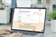 Kuwait's Agility to invest $100m in online logistics platform