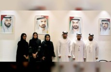 New youth council launched to empower Emirati talent