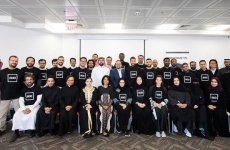 Saudi's Misk Innovation launches accelerator programme with 500 Startups