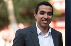 Uber eyes cheaper UAE rides as Emirati drivers get behind the wheel