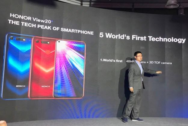 Rose Glen North Dakota ⁓ Try These Huawei Honor Mobiles Price In Uae