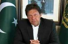 Pakistan says it will return captured Indian pilot as foreign powers urge de-escalation