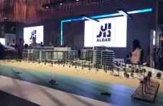 Abu Dhabi's Aldar offers post-handover payment plans to investors