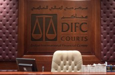 Dubai's DIFC Courts sees value of claims rise sharply in 2018
