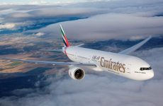 Dubai's Emirates to launch new service to Portugal's Porto