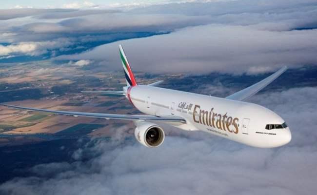 Dubai S Emirates To Launch New Service To Portugal S Porto