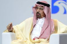 Saudi energy minister reiterates Aramco IPO will happen in two years