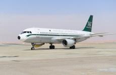 Pakistan's PIA begins flights between Peshawar and Al Ain