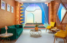 Leva Hotels launches first property in Dubai