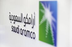 Saudi Aramco eclipses top earner Apple as world's most profitable company