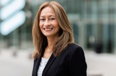 Ericsson names successor to outgoing Middle East and Africa leader Rafiah Ibrahim