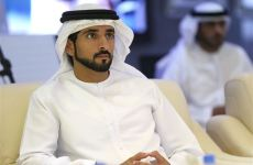 Sheikh Hamdan approves 'Dubai Silk Road' strategy