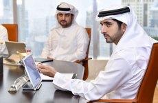 Dubai private schools fee hike linked to its KHDA rating