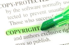 Four reasons why copyright is better than trademarking for your UAE startup