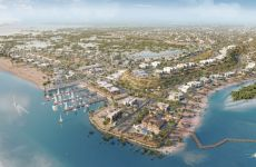 In pics: Mega Dhs5bn Jubail Island development launched in Abu Dhabi