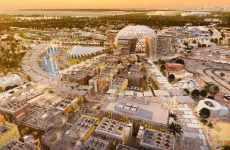 Iran, Israel and Qatar will participate in Expo 2020 Dubai – officials