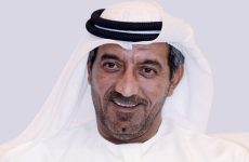 Emirates chairman: 'I always want to see the price of oil below $60'