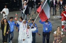 IOC lifts ban on Kuwait ahead of Tokyo 2020 Olympics
