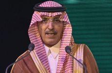 Aramco attacks had 'zero' impact on Saudi revenue – minister