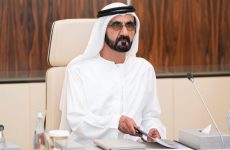 Dubai Ruler announces new committee to balance real estate market