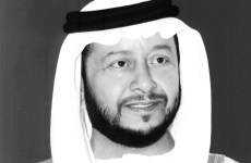 UAE President's brother Sheikh Sultan passes away