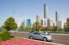 Abu Dhabi extends 50% discount on traffic fines till June 22