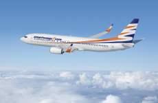 Dubai's flydubai leases Boeing 737-800s ahead of busy travel period