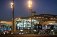 Saudi Arabia suspends travel to China on coronavirus fears
