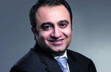 Dubai-based Indian businessman offers building in JLT for Covid-19 quarantine