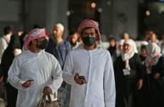 Saudi Arabia confirms first case of coronavirus