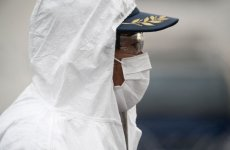 Covid-19: UAE reports one additional death, 240 new cases