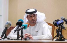 UAE warns that spreading rumours about Covid-19 via social media is 'punishable by law'