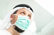 Covid-19: UAE reports 13 new cases, total tallies 153